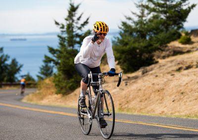 Bike_2017-064