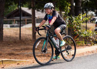 Bike_2017-067