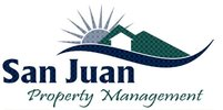 San Juan Property Management