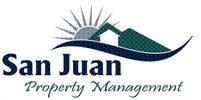 San Juan Property Management