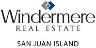 Windermere Real Estate San Juan Islands